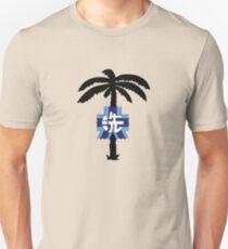 Oarai Korps Unisex T-Shirt