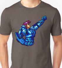 Turrican - Bren McGuire T-Shirt