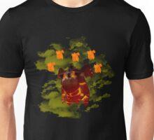 Great Lava Hound Unisex T-Shirt