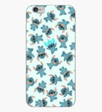 Lilo & Stich iPhone-Hülle & Cover