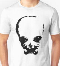 Figrin D'an T-Shirt