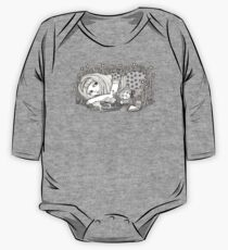 Alice (The Book with No Pictures) Kids Clothes