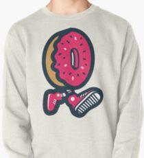 WeeklyDonut's Donut Pullover