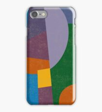 Experience iPhone Case/Skin