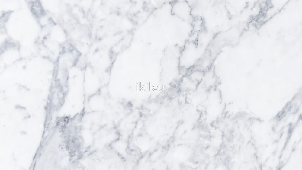 Quot Marble Hipster Quot By Ikfleur Redbubble
