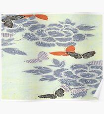 Shadowflies Poster