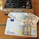 LET'S GO SHOPPING ...  euro....italy- Europa -VETRINA RB EXPLORE GIUGNO 2013 !!! by Guendalyn