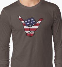USA Shaka T-Shirt