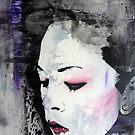 """Ursula"" by Katie Robinson"