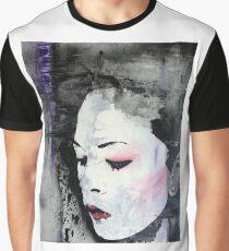 """Ursula"" Graphic T-Shirt"
