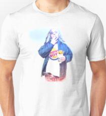 Fat Nick - Buffet Boys Unisex T-Shirt