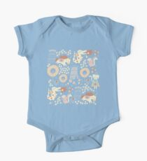 Animal Kingdom  Kids Clothes