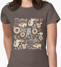 Animal Kingdom  T-Shirt