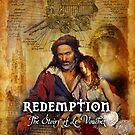 Redemption: The Story of Le Vouchez by Bob Bello