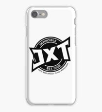 JXT Phone Case iPhone Case/Skin