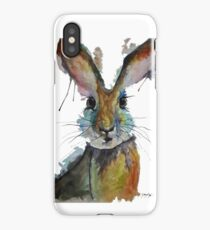100s 1000s Bunny IPhone Case Skin