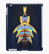 Vividopera 2013 No9 Design iPad Case/Skin