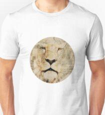 King of Africa Unisex T-Shirt