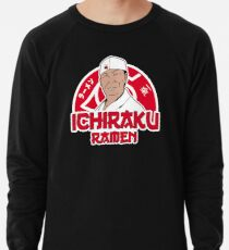 Ichiraku Ramen Lightweight Sweatshirt