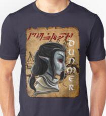 Dunmer T-Shirt