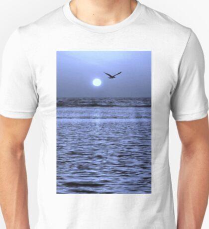 Blue Hour T-Shirt