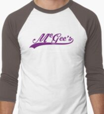 McGee's Five and Dime T-Shirt