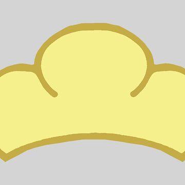 Jyushimatsu Logo by redinthesea