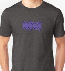 Baman Symbol T-Shirt
