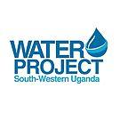 Water Project South Western Uganda by Amatsiko by amatsiko