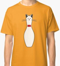 Alley Cat Classic T-Shirt