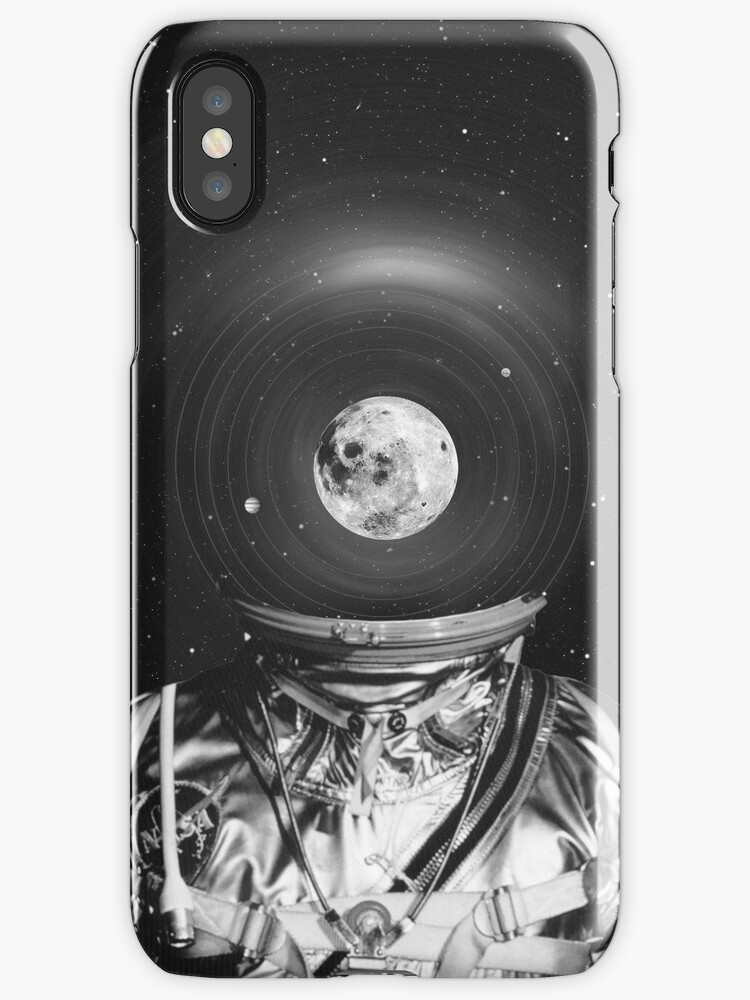 Black & White Collection -- Universe Creator by Elo Marc