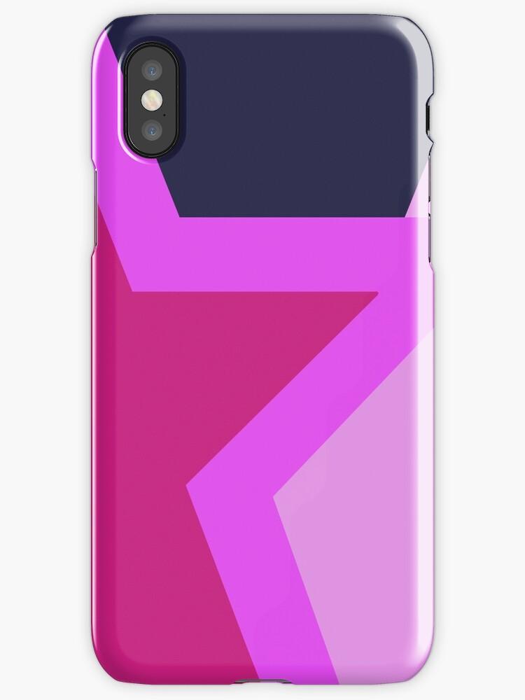 Steven Universe Iphone Se Case