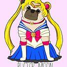 «Puglor Moon» de jennisney