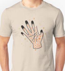 Sleight of Hand T-Shirt