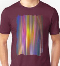 Colour streams T-Shirt