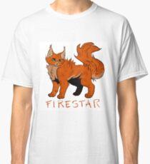 Feuerstern Classic T-Shirt