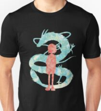 The River Spirit T-Shirt