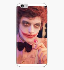 Wiggles the Clown iPhone Case