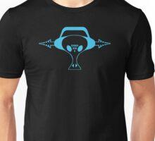 Jet Set Radio Tribute Unisex T-Shirt