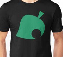 Animal Crossing Tribute Ladies Unisex T-Shirt