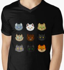 Thunderclan T-Shirt