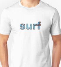 surf simple T-Shirt