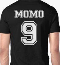 Hirai Momo, #9 Unisex T-Shirt