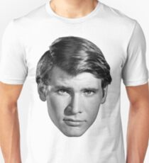Suave Harry  T-Shirt