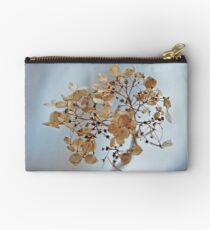 Beauty Beyond Studio Pouch