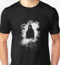 Out of the Books - The wellknown Magican T-Shirt