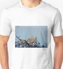 Dilapitated T-Shirt
