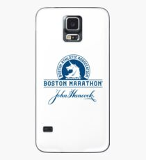 Boston Marathon Case/Skin for Samsung Galaxy