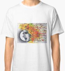 Burst Classic T-Shirt