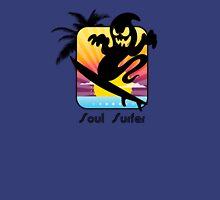 soul surfer Unisex T-Shirt